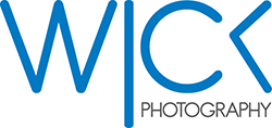Wick Photography Archive